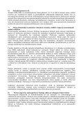 Metsaseaduse eelnõu seletuskiri - Keskkonnaministeerium - Page 3