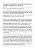 Metsaseaduse eelnõu seletuskiri - Keskkonnaministeerium - Page 4