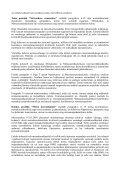 Metsaseaduse eelnõu seletuskiri - Keskkonnaministeerium - Page 5
