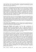 Metsaseaduse eelnõu seletuskiri - Keskkonnaministeerium - Page 6