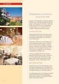 pdf Residenzbroschüre Residenz Wedel - Kursana - Seite 4