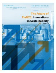 Future-of-PlaNYC-Innovations-in-Sustainability_FINAL