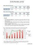 UK Employment Market Report June 2013 - Page 2