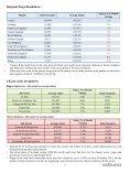 UK Employment Market Report June 2013 - Page 6