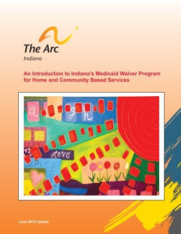 an introduction to the dekalb community based program Calendar view all calendars introduction to excel sponsored by the friends of dekalb public library this free program is for fifth-grade students and.