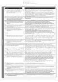 Shellac Fragen und Antworten - MAHA Cosmetics - Seite 2