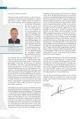 Heilmittelvereinbarung 2009 - Kassenärztliche Vereinigung ... - Seite 2