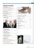 Heilmittelvereinbarung 2009 - Kassenärztliche Vereinigung ... - Seite 3
