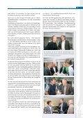 Heilmittelvereinbarung 2009 - Kassenärztliche Vereinigung ... - Seite 5