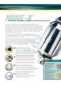 Diesel Partikelfilter - Seite 2