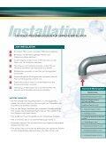Diesel Partikelfilter - Seite 4