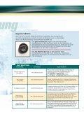 Diesel Partikelfilter - Seite 7