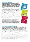 Brosjyre - Porsgrunn Kommune - Page 2
