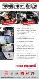 Nie wieder Dreck, Insekten oder Feuchtigkeit im Auto - Seite 2
