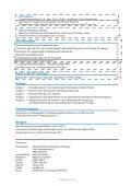 Rundschreiben 2011 - Kassenärztliche Vereinigung Thüringen - Seite 2
