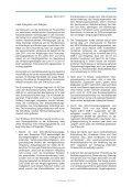 Rundschreiben 2011 - Kassenärztliche Vereinigung Thüringen - Seite 3