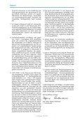 Rundschreiben 2011 - Kassenärztliche Vereinigung Thüringen - Seite 4