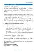 Rundschreiben 2011 - Kassenärztliche Vereinigung Thüringen - Seite 7