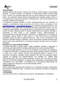 WebShare RB300 Wireless N Broadband Router - Atlantis Land - Page 5