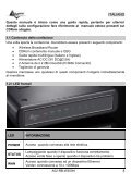 WebShare RB300 Wireless N Broadband Router - Atlantis Land - Page 7