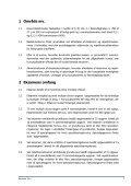 ståelseskriterier for de forskellige typer af farligt gods chaufførkurser - Page 7