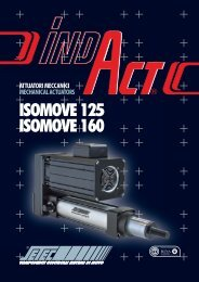 Catalogo_ISOMOVE_125_160 - Setec