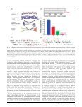 Nanomechanical sequencing of collagen - MIT - Page 3
