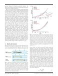 Nanomechanical sequencing of collagen - MIT - Page 4