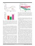 Nanomechanical sequencing of collagen - MIT - Page 5