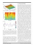 Nanomechanical sequencing of collagen - MIT - Page 6