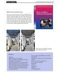 FLAAR Reports - Wide Format Printers - Page 3