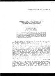 137. Wheeless, L. R., Nesser, K., & McCroskey, J. M. - James C ...