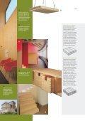 Holzwerkstoffe Holz in Bestform - Lignum - Seite 5