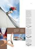 Holzwerkstoffe Holz in Bestform - Lignum - Seite 7