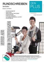rundschreiben05.12.pdf - Fachverband Friseur und Kosmetik Baden ...