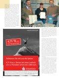 Sachsenwald aktuell - Kurt Viebranz Verlag - Seite 2