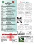 Sachsenwald aktuell - Kurt Viebranz Verlag - Seite 4