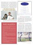 Sachsenwald aktuell - Kurt Viebranz Verlag - Seite 5