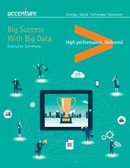 Accenture-Big-Data-POV