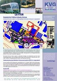 Download - KreisVerkehrsGesellschaft Main Kinzig mbh