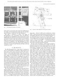 autonomous - Student subdomain for University of Bath - Page 2