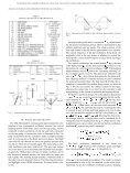 autonomous - Student subdomain for University of Bath - Page 3