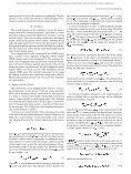 autonomous - Student subdomain for University of Bath - Page 4