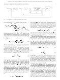 autonomous - Student subdomain for University of Bath - Page 5