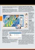 OpenRIP Flexo 6.0 Professional - Xante.com - Page 3