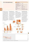 SOL-Energymanager - GermanSolar - Seite 4