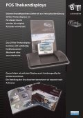 Fahrzeugspezifische Navigationssysteme Kundenservice - GPStar - Seite 2