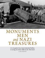 monuments-men