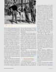 monuments-men - Page 6