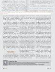 monuments-men - Page 7